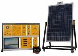 Solar Technician ITI