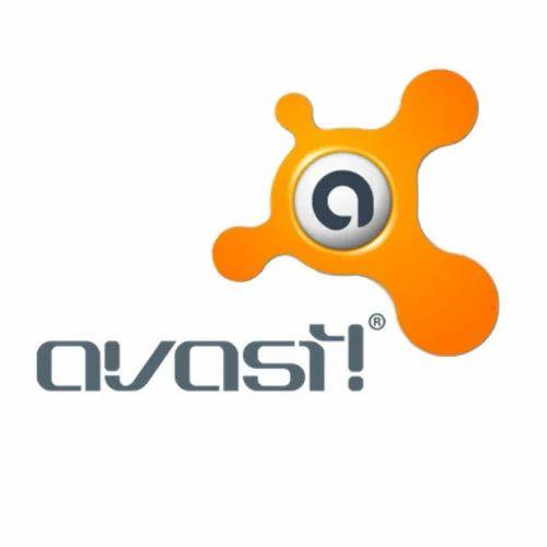 Avast Free Antivirus 2019 – 100% Free & Easy To Download