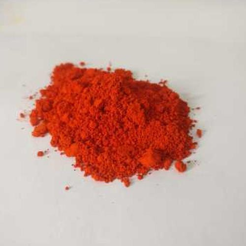 Acid Orange 7 Powder, Packaging Type: Hdpe Bag,Paper With Liner, Packaging Size: 25 kg to 1 ton