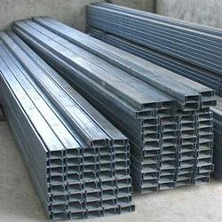 Structural Purlins