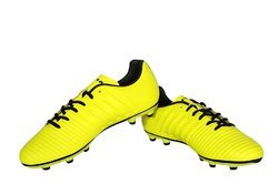 Football Shoes Nivia Ditmar-1 Fb-378yl