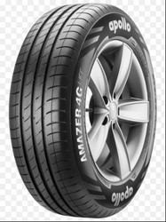 Apollo Car Tyres