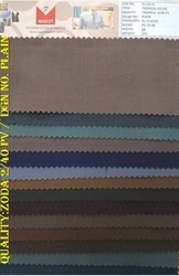 Zoda Fabric 2/40 PV