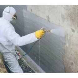 in Karnataka Cement Grout,Epoxy Grout Grouting Service, Cement And Epoxy