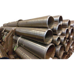 A335 P15 Pipe