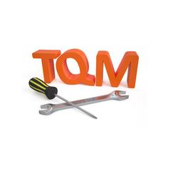 TQM Certification Service