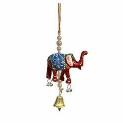 Handmade Hanging
