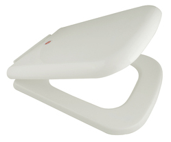 Hydraulic Toilet Seat Cover At Best Price In India