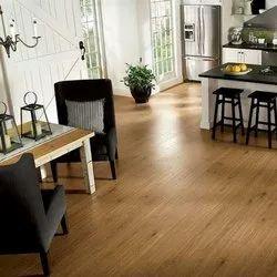 Armstrong Vinyl Flooring, Thickness: 1.5 Mm-2 Mm