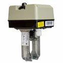 Honeywell Electric Linear Valve Actuator ML7420A8088-E