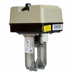 Honeywell Actuator