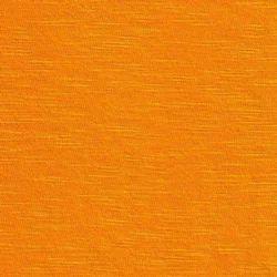 Plain POOJA Cotton Slub Single Jersey Fabric, GSM: 150-250