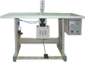 Earloop Machine, Spot Welding Machine, Ultrasonic Welding Machine