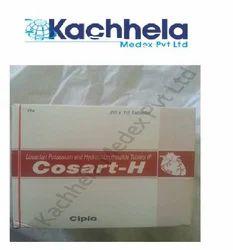 Cosart-h