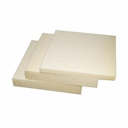 HY Foam Polyurethane Slabs