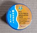 Insulation tape price