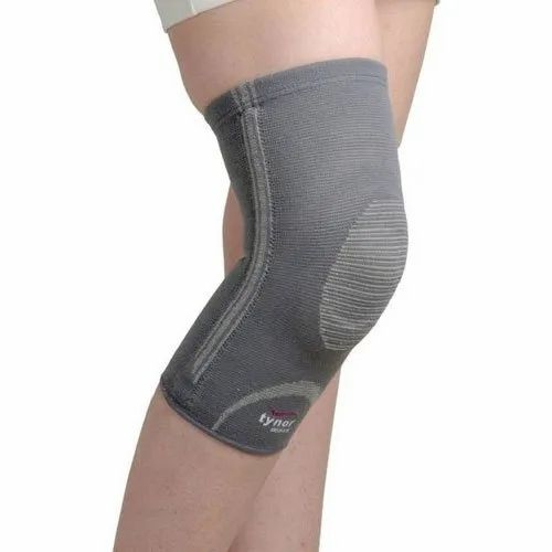 b76dabe105 Tynor Knee Cap Open Patella Knee Support, Packaging Type: Box, Rs ...