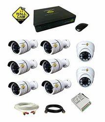 Videocon Wallcam HD CCTV CAMERA