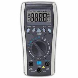 M21C Non-Magnetic Digital Multimeter
