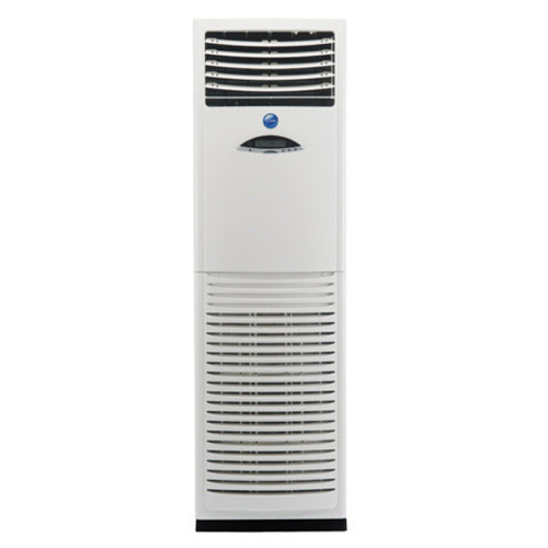 White 3 Ton Tower AC Unit 79069be7bcea