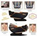 Robotic Zero Gravity Massage Chair Z100