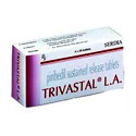 Trivastal LA Tablet