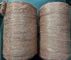 Copper Wool