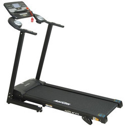 Aerofit Motorized Treadmill - AF513