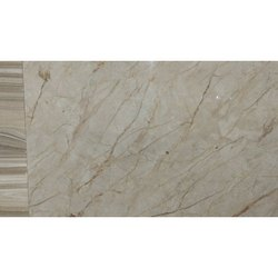 Glossy Ceramic Floor Tile, Thickness: 7 mm, Packaging Type: Box