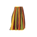 Rajasthani Multi-Color Lehanga Skirts