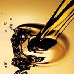 Conning Oil