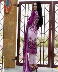25c0cd7cd6 Salwar Suit & Kameej   Wholesaler from Delhi