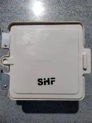 SMC Junction Box JB 1414