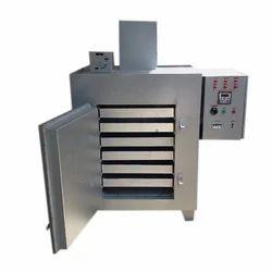 Flux Baking Oven, 18.9 kW