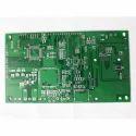 2 Layer Pcb Board