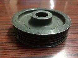 CNC Machine Bearing
