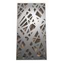 Mild Steel Cutting Panel Service