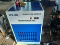 Air Dryer 120 Cfm