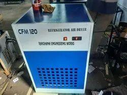 Air Dryer 120 Cfm