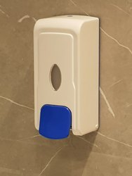 Soap Liquid Dispenser 1000ML