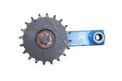 Convertor Chain Gear