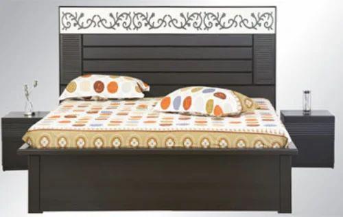 Bedroom Furniture ब डर म फर न चर In Kunjwani Jammu Gulati Furniture Id 16850544933