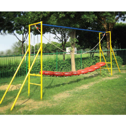 Arihant Playtime - Balancing Bridge