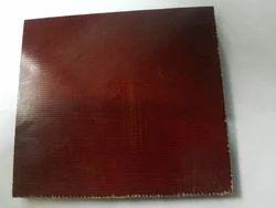 Bakelite Hylam Sheets
