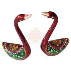 Meena Duck Set