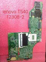 Lenovo T 540 laptop Motherboard