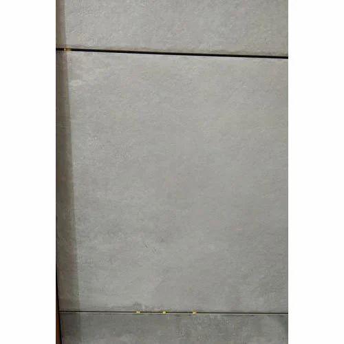 Matt Floor Tile Thickness 5 10 Mm Rs 125 Square Feet J K