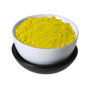 Quinoline Yellow Food Colour, Packaging Type: Bag