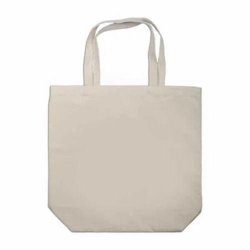 8b44f718b7d Canvas Tote Bag