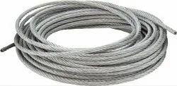 Grade 6 Titanium Filler Wire